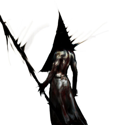 File:Pyramid head tattoo concept by trolomanchu.jpg