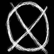 File:Slender mans symbol.png