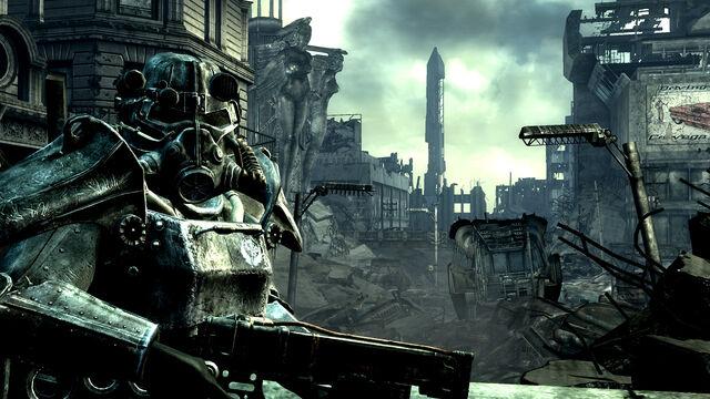 File:Fallout 3.jpg