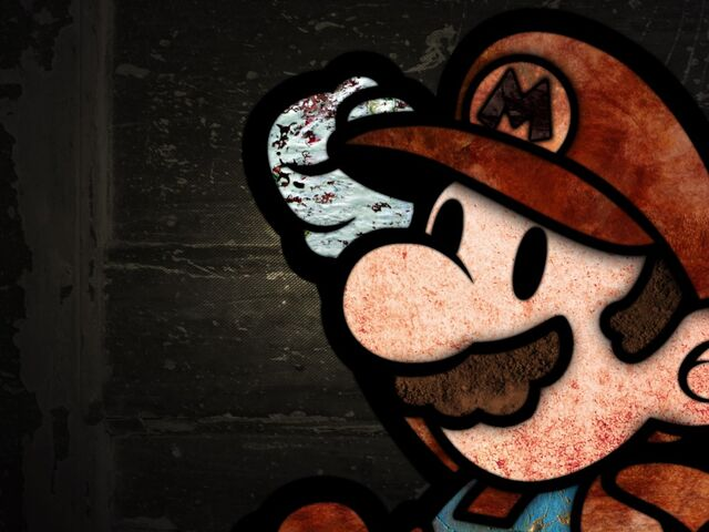 File:Mario-mario.jpg