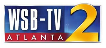 File:WSBTV.png