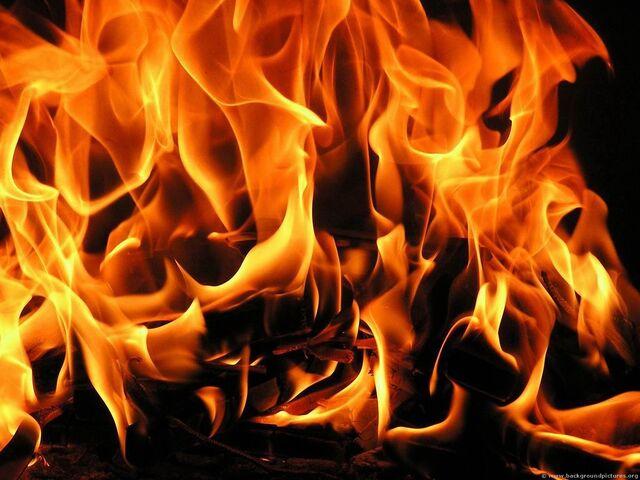 File:FireBIG.jpg