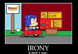 File:Irony.jpg