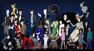 File:Creepypasta family.png
