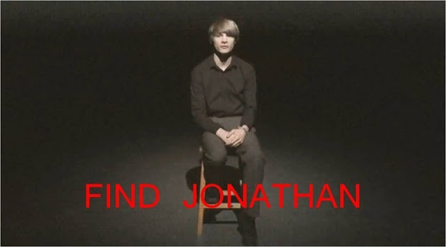 File:FindJonathan.jpg