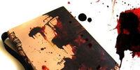 Terra Lee's Journal