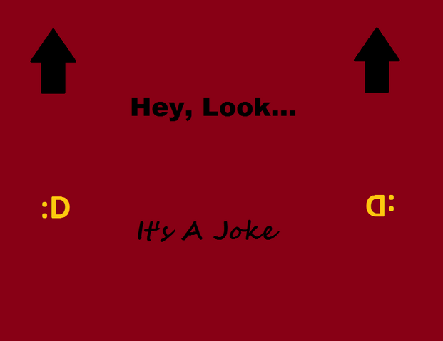 File:Joke.png