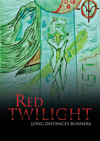 File:Red twilight 2 cover clean.png