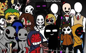 File:328613-creepypasta-cutesy-creepypasta.jpg