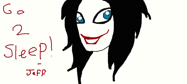 File:Jeff the killer doodles 2 by tehcheychibi-d4njmzo.png