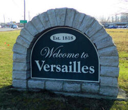 Welcometoversailles