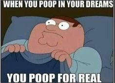File:Poop dream.jpg