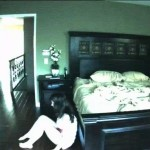 File:2010-03-26-paranormal activity-150x150.jpg