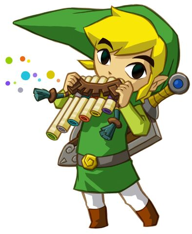 File:Legend-of-zelda-spirit-tracks-link-spirit-flute.jpg
