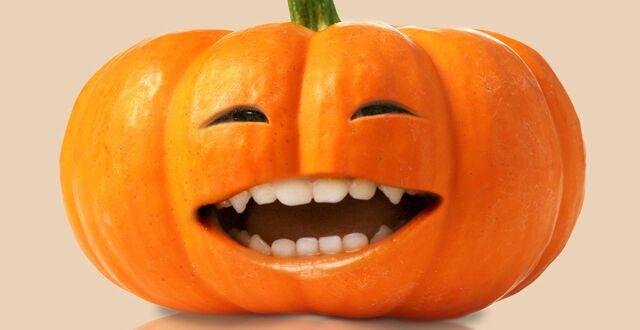 File:PumpkinFace.jpg