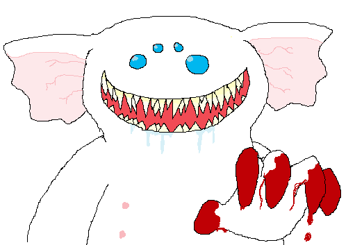 File:The ghost with bloody fingers by laserpotato-d5ht8ss.png