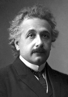 File:Einstein.png