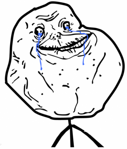 File:Forever-alone-big-500x584.png