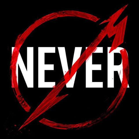 File:Metallica-never-soundtrack-510.jpg