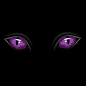File:Scary-eyes-in-the-dark-md.png