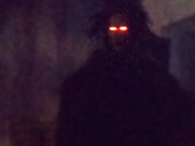 File:Demon-eyes.jpg