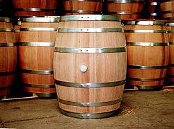 File:250px-Oak-wine-barrel-at-toneleria-nacional-chile.jpg