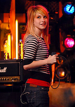 File:251px-Hayley-Williams.jpg