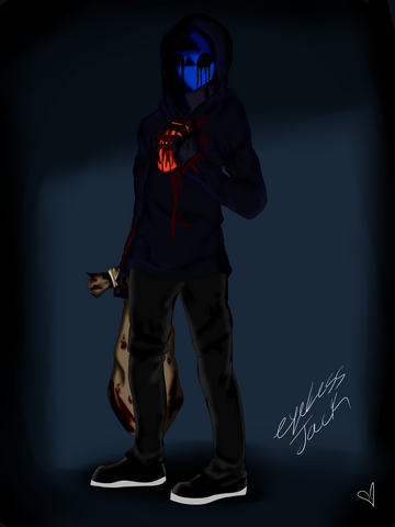File:Art trade eyeless jack by l4dpip squeak-d62aveh.png