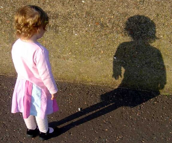 File:Childs-shadow.jpg