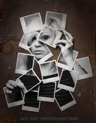 File:Polaroid.girl.jpg