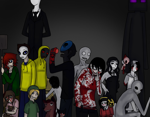 File:Day 9 what kind of creepypasta do you find best by tobimygoodboy-d5hgjbp.png