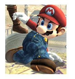 File:Mario render.png