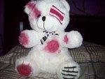 File:Mutilated Bear by maromi12d3.jpg