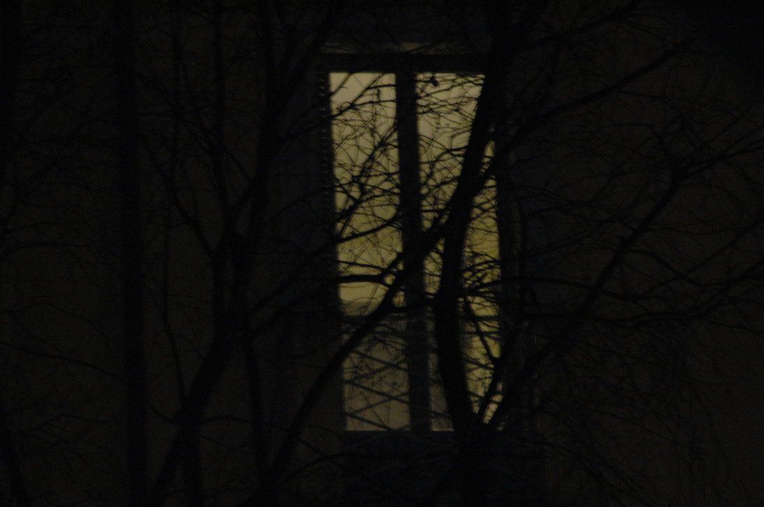 Image - Dark window by ickyfrog-d35i5fm.jpg | Creepypasta Wiki ...