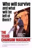 TheTexasChainsawMassacre
