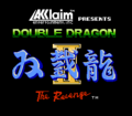 Thumbnail for version as of 15:46, May 21, 2013