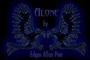 Mirr-alone