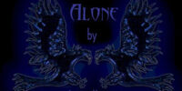 Alone by Edger Allan Poe