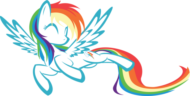 File:Rainbow dash by up1ter-d4obti3.png