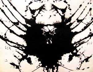 File:Majora's Mask ink painting.jpg