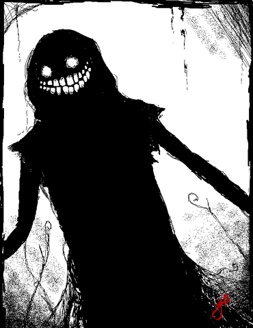 File:Shadow Lurker.png