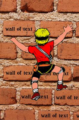 File:Walloftext.jpg