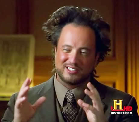 File:ANCIENT ALIENS.jpeg