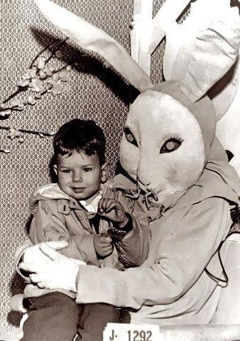 File:Easter Bunny.jpg