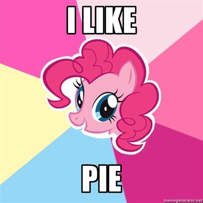 File:I like pie.jpg