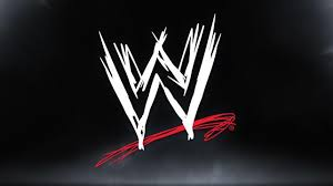 File:WWE Logo.jpg