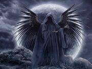 Grim reaper-normal