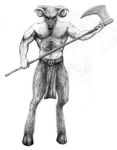 File:Goatman.jpg