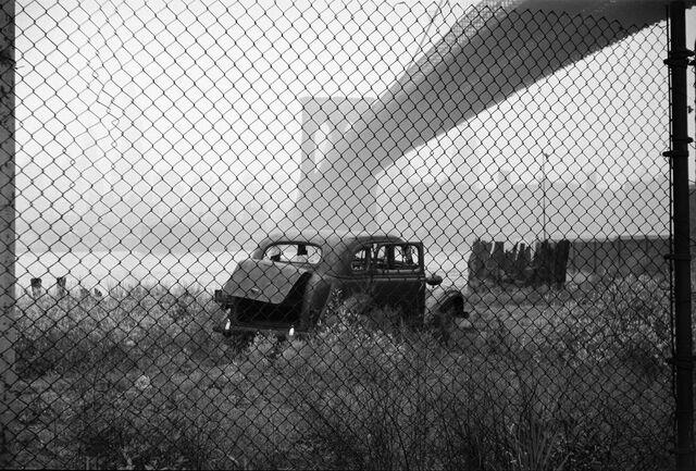File:NYC19967.jpg