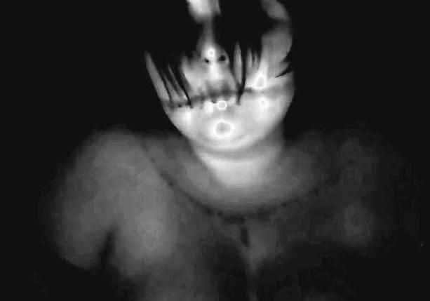 File:Creepypasta sewn by smilecat98-d5oojuu.jpg